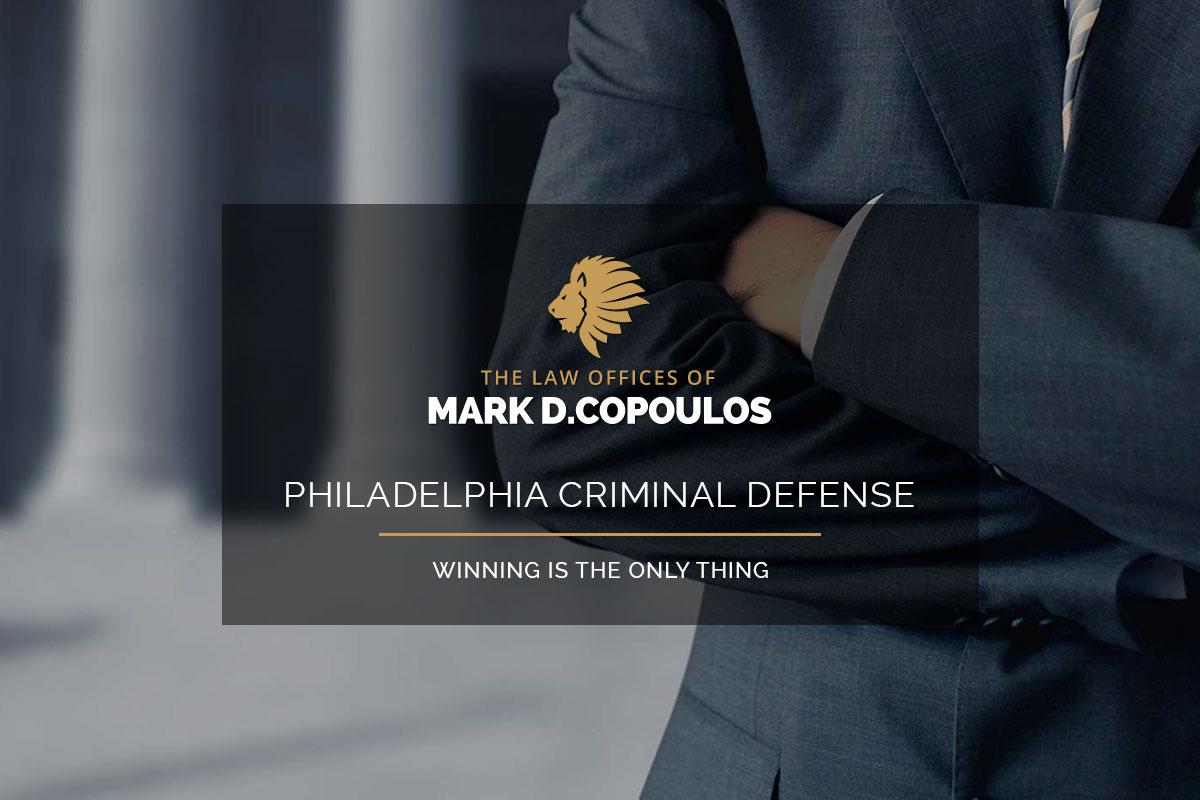 Secretly Recording Phone Calls is Illegal | Philadelphia Criminal ...