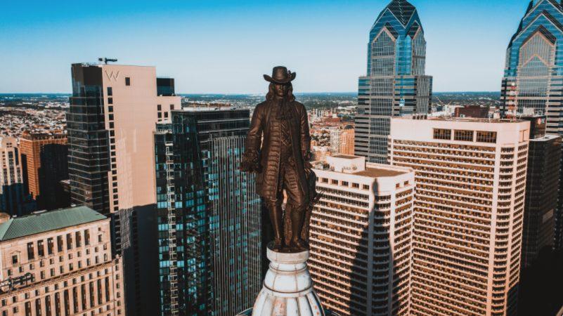 Philadelphia Lead Paint Ordinance