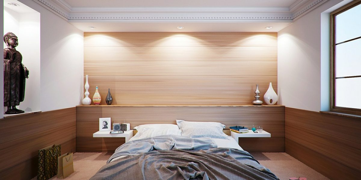 Philadelphia Airbnb Rentals